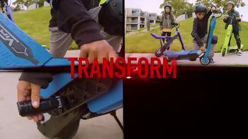 Viro Rides TV Spot, 'Choose Your Ride' - Thumbnail 5