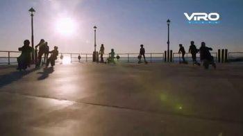 Viro Rides TV Spot, 'Choose Your Ride' - Thumbnail 7