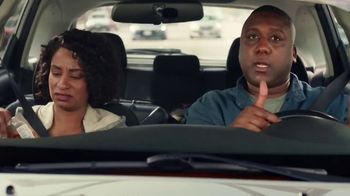 McDonald's TV Spot, 'Ready for a Stop: Buy One Get One' - Thumbnail 1
