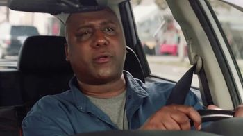 McDonald's TV Spot, 'Ready for a Stop: Buy One Get One' - Thumbnail 3
