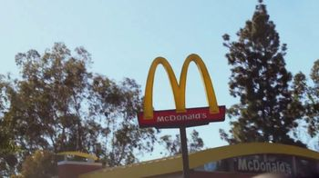 McDonald's TV Spot, 'Ready for a Stop: Buy One Get One' - Thumbnail 4