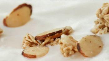Almond Breeze Almondmilk Yogurt Alternative TV Spot, 'Available Now' - Thumbnail 2