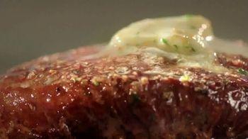 Perkins Restaurant & Bakery TV Spot, 'Steak Dinner: Any Occasion' - Thumbnail 2