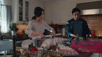 Walmart TV Spot, 'Regalos para la tía Lupe' [Spanish]