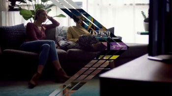 Spectrum TV App TV Spot, 'Plenty of Ways to Watch' - Thumbnail 2