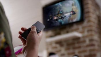 Spectrum TV App TV Spot, 'Plenty of Ways to Watch' - Thumbnail 6