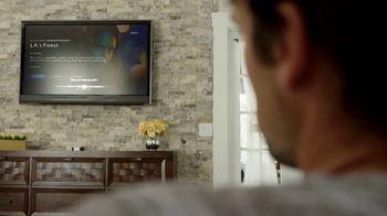 Spectrum TV App TV Spot, 'Plenty of Ways to Watch' - Thumbnail 8