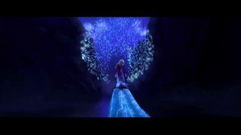 Frozen 2 - Alternate Trailer 25
