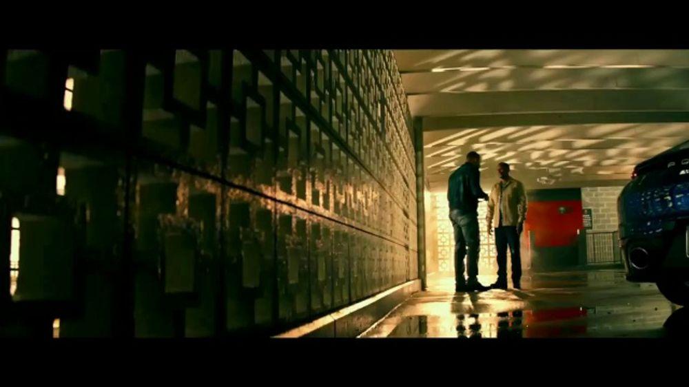 Bad Boys for Life TV Movie Trailer