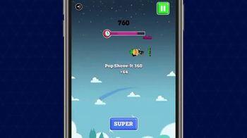 Cartoon Network Arcade App TV Spot, 'Total DramaRama Sick Tricks' - Thumbnail 2