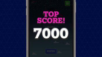 Cartoon Network Arcade App TV Spot, 'Total DramaRama Sick Tricks' - Thumbnail 6