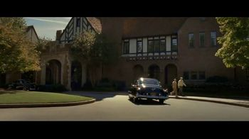Apple TV+ TV Spot, 'The Banker' Song by Labrinth - Thumbnail 3