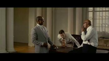 Apple TV+ TV Spot, 'The Banker' Song by Labrinth - Thumbnail 8