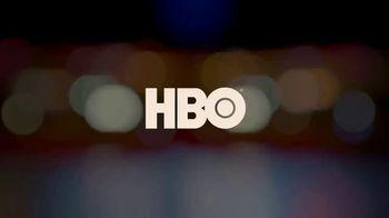 HBO TV Spot, 'The Apollo' - Thumbnail 1