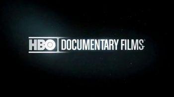 HBO TV Spot, 'The Apollo' - Thumbnail 2