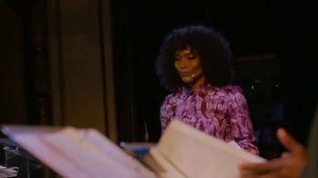 HBO TV Spot, 'The Apollo' - Thumbnail 7