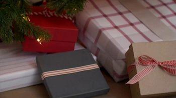 Boll & Branch TV Spot, 'Merry All the Time' - Thumbnail 1