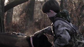 Safari Club International TV Spot, 'Fighting To Protect All Of It'