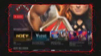 WWE Network TV Spot, 'All the Feels' - Thumbnail 10
