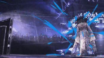 WWE Network TV Spot, 'All the Feels' - Thumbnail 2