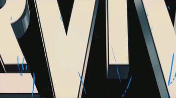 WWE Network TV Spot, 'All the Feels' - Thumbnail 4