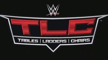 WWE Network TV Spot, 'Survivor Series: Unforgettable'