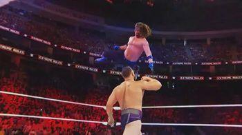 WWE Network TV Spot, 'All the Feels' - Thumbnail 9