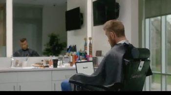 Ally Bank TV Spot, 'Hair Care' - Thumbnail 2