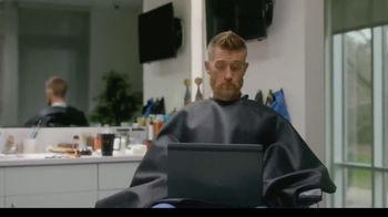 Ally Bank TV Spot, 'Hair Care' - Thumbnail 3