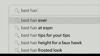 Ally Bank TV Spot, 'Hair Care' - Thumbnail 5