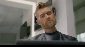 Ally Bank TV Spot, 'Hair Care' - Thumbnail 7