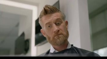 Ally Bank TV Spot, 'Hair Care' - Thumbnail 8