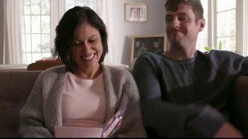 Hallmark TV Spot, 'Make It the Best Season Ever' - 239 commercial airings