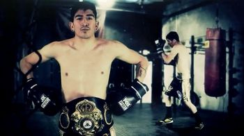 Premier Boxing Champions TV Spot, 'Wilder vs. Ortiz: el terremoto regresa' [Spanish] - 23 commercial airings