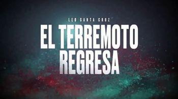 Premier Boxing Champions TV Spot, 'Wilder vs. Ortiz: el terremoto regresa' [Spanish] - Thumbnail 2