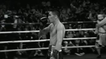 Premier Boxing Champions TV Spot, 'Wilder vs. Ortiz: el terremoto regresa' [Spanish] - Thumbnail 3