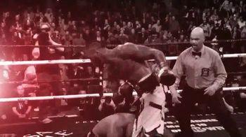 Premier Boxing Champions TV Spot, 'Wilder vs. Ortiz: el terremoto regresa' [Spanish] - Thumbnail 5