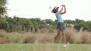 Naples, Marco Island and Everglades Convention & Visitors Bureau TV Spot, 'Your Florida Swing' - Thumbnail 2