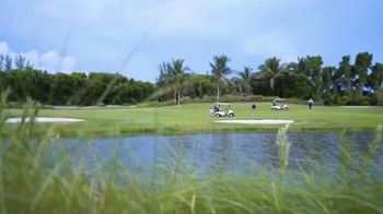 Naples, Marco Island and Everglades Convention & Visitors Bureau TV Spot, 'Your Florida Swing' - Thumbnail 3