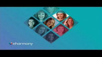 eHarmony TV Spot, 'Day at the Beach' - Thumbnail 7