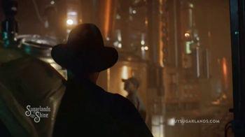 Sugarlands Distilling Company TV Spot, 'Raise a Jar to the Late Night Shift' - Thumbnail 1