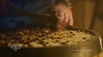 Sugarlands Distilling Company TV Spot, 'Raise a Jar to the Late Night Shift' - Thumbnail 4