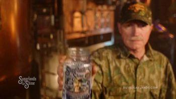 Sugarlands Distilling Company TV Spot, 'Raise a Jar to the Late Night Shift' - Thumbnail 5