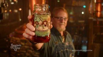 Sugarlands Distilling Company TV Spot, 'Raise a Jar to the Late Night Shift' - Thumbnail 6