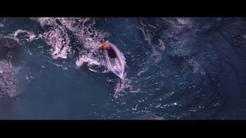 Frozen 2 - Alternate Trailer 52