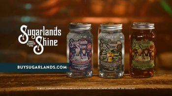 Sugarlands Distilling Company TV Spot, 'Raise a Jar to the Legends' - Thumbnail 8
