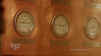 Sugarlands Distilling Company TV Spot, 'Raise a Jar to the Legends' - Thumbnail 2