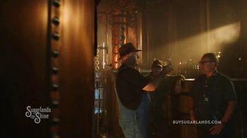 Sugarlands Distilling Company TV Spot, 'Raise a Jar to the Legends' - Thumbnail 5