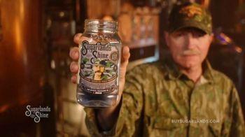 Sugarlands Distilling Company TV Spot, 'Raise a Jar to the Legends' - Thumbnail 6