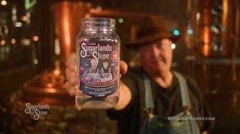 Sugarlands Distilling Company TV Spot, 'Raise a Jar to the Legends' - Thumbnail 7